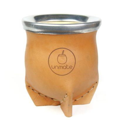 Un Mate Gourd 150-300 ml