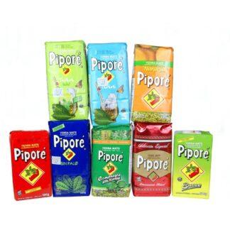 Pipore Mate Pack