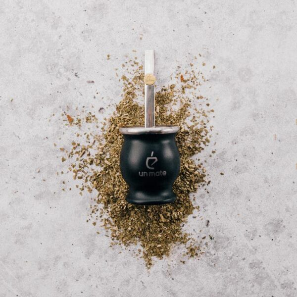 Yerba Mate of the month